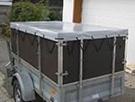 rudolf hettenbach autosattlerei planen und abdeckungen. Black Bedroom Furniture Sets. Home Design Ideas