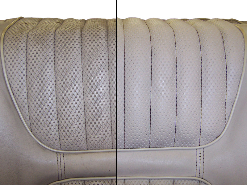 rudolf hettenbach autosattlerei smart repair. Black Bedroom Furniture Sets. Home Design Ideas